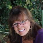 Kristin Nutting